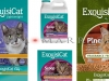 ExquisiCat Product Photography