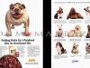 Alpo Dog Food Ads