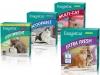PetSmart Exquisicat Premium Cat Litter