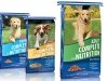 PetSmart Grreat Choice Complete Nutrition Dog food
