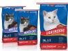 PetSmart Grreat Choice Cat Litter