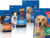 PetSmart Grreat Choice Dog Biscuits